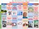 animations du 12 au 18 avril 2021 Les Jardins des Verchères Sathonay-Village