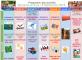 programme 2ème semaine de septembre Les Jardins des Verchères Sathonay-Village